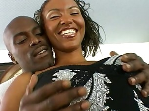 Malaya, Lexington Steele Black Booty Cam 9