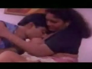 mature malayalam couple hot sex