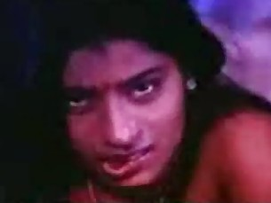 unknown malayalam film