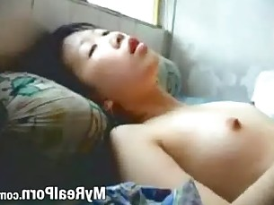 Chinese bj and fuck
