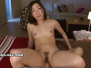 Japanese Girls fucked sexy sister at hotel.avi