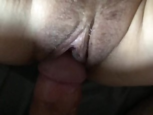 amateur hot asian wife fucking with creampie