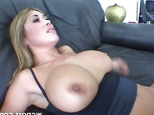 Busty Asian Sex