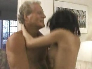 Bamboo - Please Cum Inside Me 18 (from Up and Cummers 70)