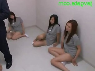 JAVGATE.COM_japanese_secret_women_039_s_prison_part_4
