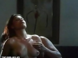 Glydel Mercado-Mister_Mo_Lover_Ko[MFSoftcoremovie:allhotmovie.blogspot.com]4